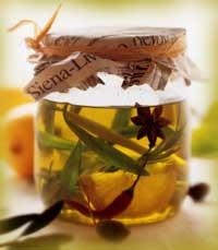 эфирные масла используемые в ароматерапии